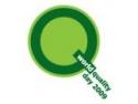 rom quality cer. World Quality Day / Ziua Mondiala a Calitatii