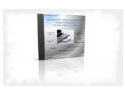 distrugatoare de documente. Kit Documente Sisteme de Management Integrat (calitate-mediu) pe CD