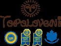 festival de dulciuri. Distinctiile produselor de Topoloveni