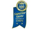 Superior Taste Award. Magiunul de prune Topoloveni trasează trendul gastronomiei internaționale: două stele de aur Superior Taste Award în 2013!