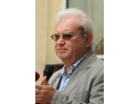 Sebastian Tatar. Prof. univ. dr. Gheorghe Mencinicopschi