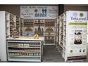 SONIMPEX. Sonimpex Topoloveni a deschis primul magazin de producător