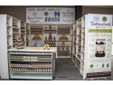 Magiun de prune Topoloveni. Sonimpex Topoloveni a deschis primul magazin de producător