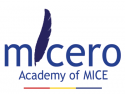 Conferinta Academiei MICERO 2012 / 22-24.08.2012 / Brasov va asteapta !
