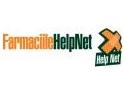 help. Universitatea Corporatista Help Net – un sistem de invatare continua pentru cresterea calitatii serviciilor farmaceutice