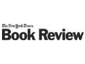 The New York Times. Piata romaneasca de carte in paginile editiei in limba romana a prestigiosului The New York Times Book Review