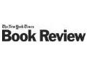 book. Piata romaneasca de carte in paginile editiei in limba romana a prestigiosului The New York Times Book Review
