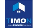 parteneriat. PARTENERIAT tIMOn – GTC ROMANIA