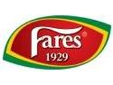 combatere alergie. De Ziua Internationala de Combatere a Insomniei, Fares ne ofera ceaiul SOMN LINISTIT