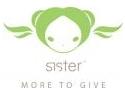 OTTER si SISTER au strans 159.000 de lei pentru familiile din grija SOS Satele Copiilor