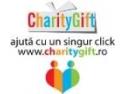 FARA charity. Salveaza Delta si pe CharityGift.ro!