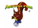 carti de aventura. Se redeschide sezonul de distractie la Aventura Parc!