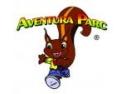 De Paste, Aventura Parc a pregatit o supriza pentru toti copiii : Vanatoarea de oua de ciocolata !