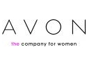 avon. Avon Romania, o sursă de lideri pentru businessul global