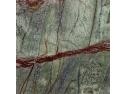 PIATRA IN ARHITECTONICA DE ZI CU ZI III