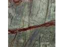 manastirea corbii de piatra. PIATRA IN ARHITECTONICA DE ZI CU ZI III