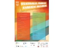 art-promo. Incepe Festivalul Filmului Evreiesc Bucuresti, editia a sasea – 11-17 iunie, la MNTR si Cinemateca Eforie