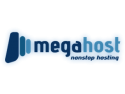 hosting megahost.ro