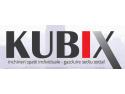 social media exchange. gazduire sediu social kubix romania