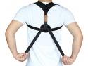 corset pentru coloana