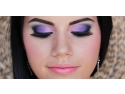 cursuri make-up. manuelagisca.ro site oficial