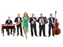 Band. formatie nunta bucuresti