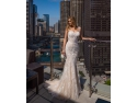 Start Nunților: EdenBride.Ro a ieftinit numeroase colecții de rochii de mireasă ! ateliere de creatie