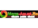 site anunturi in ziare. anunturi gratis | anunturi online