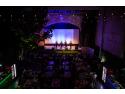 Ad Libitum Voices pe scena Grădinii Alhambra