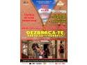 comedia. O noua comedia a Teatrului Elisabeta la Gradina de Vara Herastrau devine un nou record national!