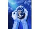 schimbari planetare. Cum să depăşim provocările anilor care urmează