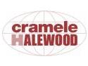 Cramele Recas. Finala Trofeului Someleriei - Cramele Halewood 2008