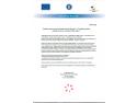 Comunicat de presa incepere proiect_MASURA 2_FABRIK MEDIA SRL