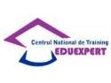 cursuri it c. Formator & Competente IT, cursuri CNFPA, august 2010