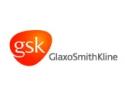 GlaxoSmithKline lanseaza www.pentrucopii.ro