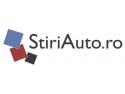 ROM NET lanseaza www.StiriAuto.ro