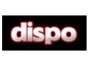 S-a lansat www.dispo.ro un nou site de anunturi gratuite si informatii