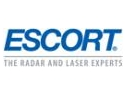 magazin carrefour. Detectoarele radar Escort, acum si in Carrefour!