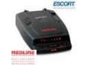 ESCORT Inc. a lansat noul RedLine!