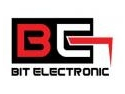 statii carburant. Statii radio CB in premiera la Carrefour Romania prin Bit Electronic SRL!
