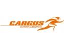 asigurarea calităţii. logo Cargus