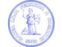 carol al ii-lea. Marea Loja Feminina a Romaniei organizeaza al II-lea Colocviu International Interobediential in Romania