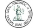 A 48a Adunare Generala C.L.I.P.S.A.S. are loc pentru prima oara in istorie in Romania