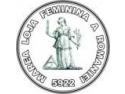 consiliu. MARELE CONSILIU AL MARII LOJI FEMININE A ROMANIEI ISI EXPRIMA VEHEMENT DEZACORDUL FATA DE DECLARATIIILE DOMNULUI VIOREL DANACU