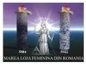 MOMENT ISTORIC PENTRU ROMANIA SI MASONERIA ROMANA