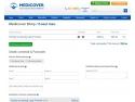 Medicover lansează primul magazin online dedicat ofertelor speciale pentru sănătatea ta