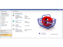 siguranta e-commerce. ERP Dynamics NAV
