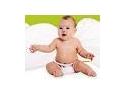 www.articole-pentru-copii.ro - cel mai nou magazin online pentru copii si mamici.