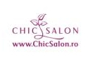 Chic ethic. Epilare definitiva in 6-8 sedinte la Chic Salon