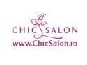 Campania de slabire Eximia se lanseaza la Chic Salon